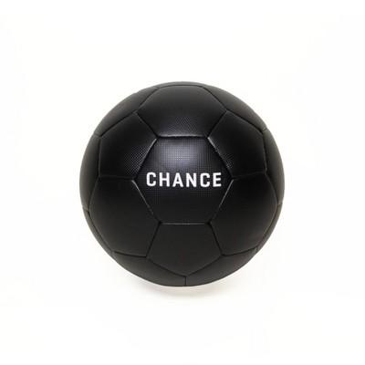 Chance - Rey Felix Faux Size 5 Soccer Ball