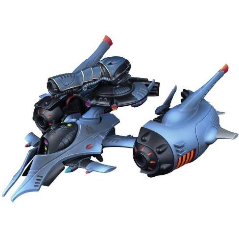 Chira Transporter/Chroma Force Platform Miniatures Box Set - image 1 of 1