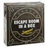 Escape Room in a Box: The Werewolf Experiment Game - image 5 of 5