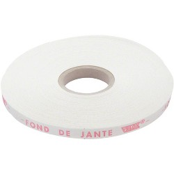 New Velox 22mm Rim Tape *100 meter*