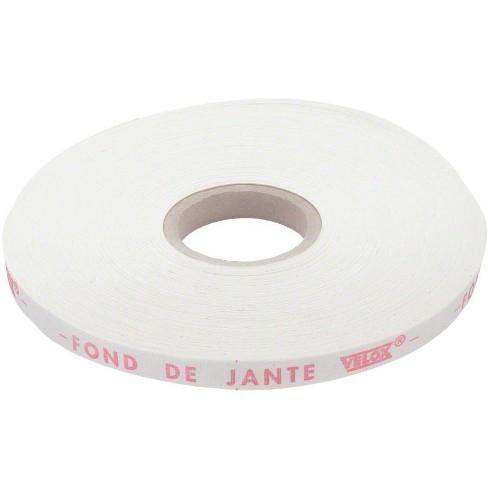 adhesive for bicycle wheels Fabric Rim Tape Velox