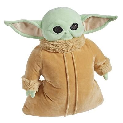 Star Wars The Child Plush - Pillow Pets