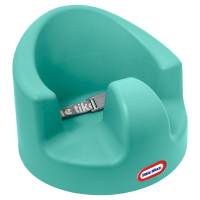 Little Tikes Floor Seat - Teal