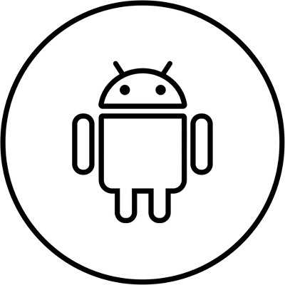 Android Compatible