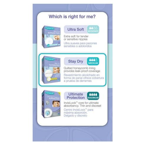 4a135f0b491c0 Lansinoh Disposable Nursing Pads 60ct   Target