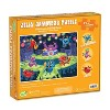 Mindware Jelly Jammers Scratch & Sniff Jigsaw Puzzle - 71pc - image 2 of 4