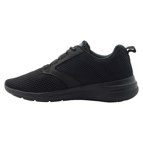 13e525a8a5820d Women s Limit Performance Athletic Shoes - C9 Champion® Black   Target