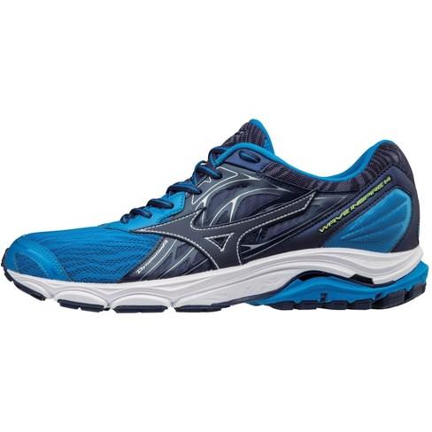 77fc75fae125 Mizuno Men s Wave Inspire 14 Running Shoe   Target