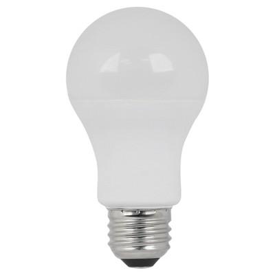 100W 3pk LED Soft White Light Bulb - up & up™