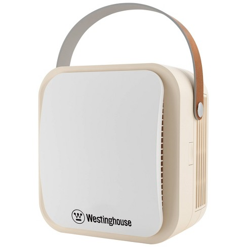 Westinghouse Portable Medical Grade Air Purifier - image 1 of 4