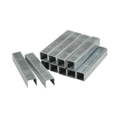 "Blue Ridge Tools 1000pc 3/8"" Staples"