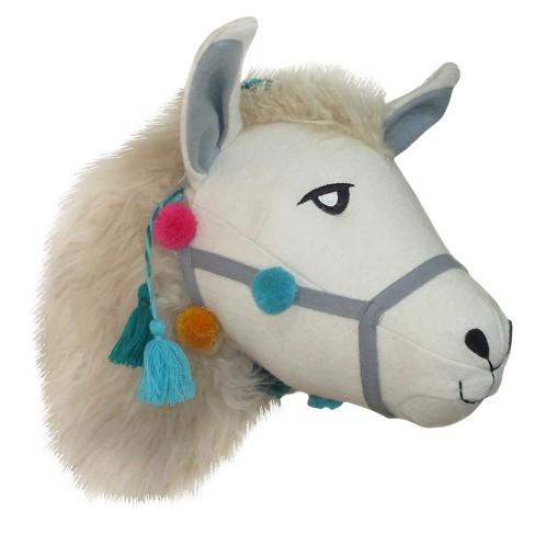 Image result for target llama head