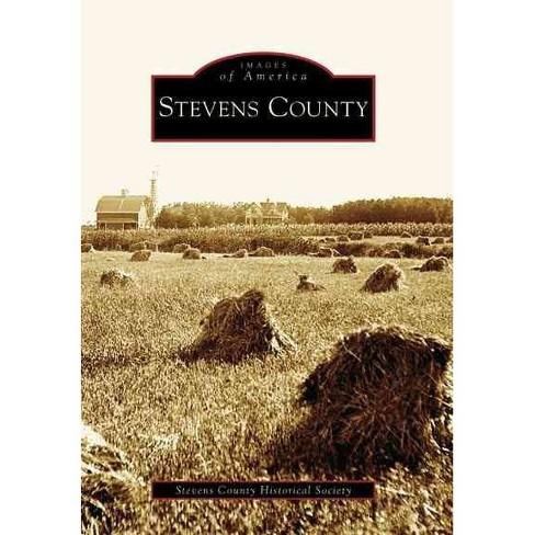 Stevens County - image 1 of 1