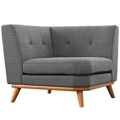 Engage Corner Sofa - Modway