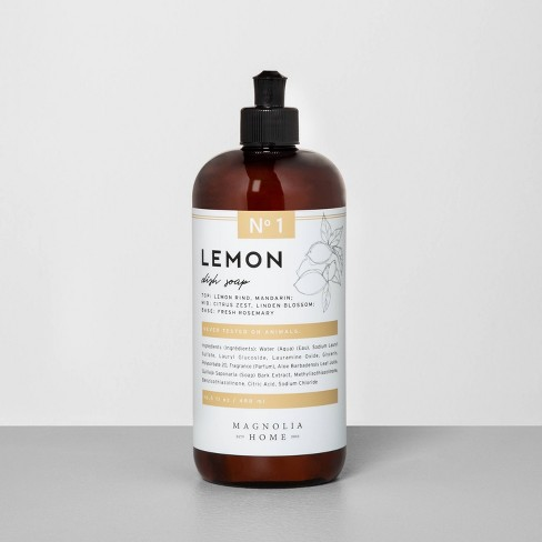 Dish Soap - Magnolia Home by Joanna Gaines - image 1 of 1