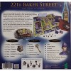 Sherlock Holmes 221B Baker Street Board Game - image 2 of 3