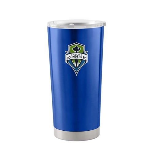 MLS Seattle Sounders Ultra Tumbler 20oz - image 1 of 1