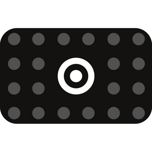 Bullseye Dots Target GiftCard - image 1 of 1