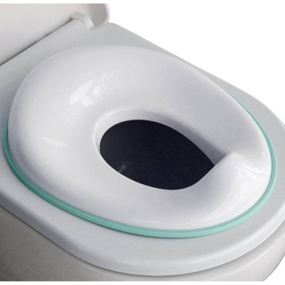 Jool Baby Toilet Training Seat