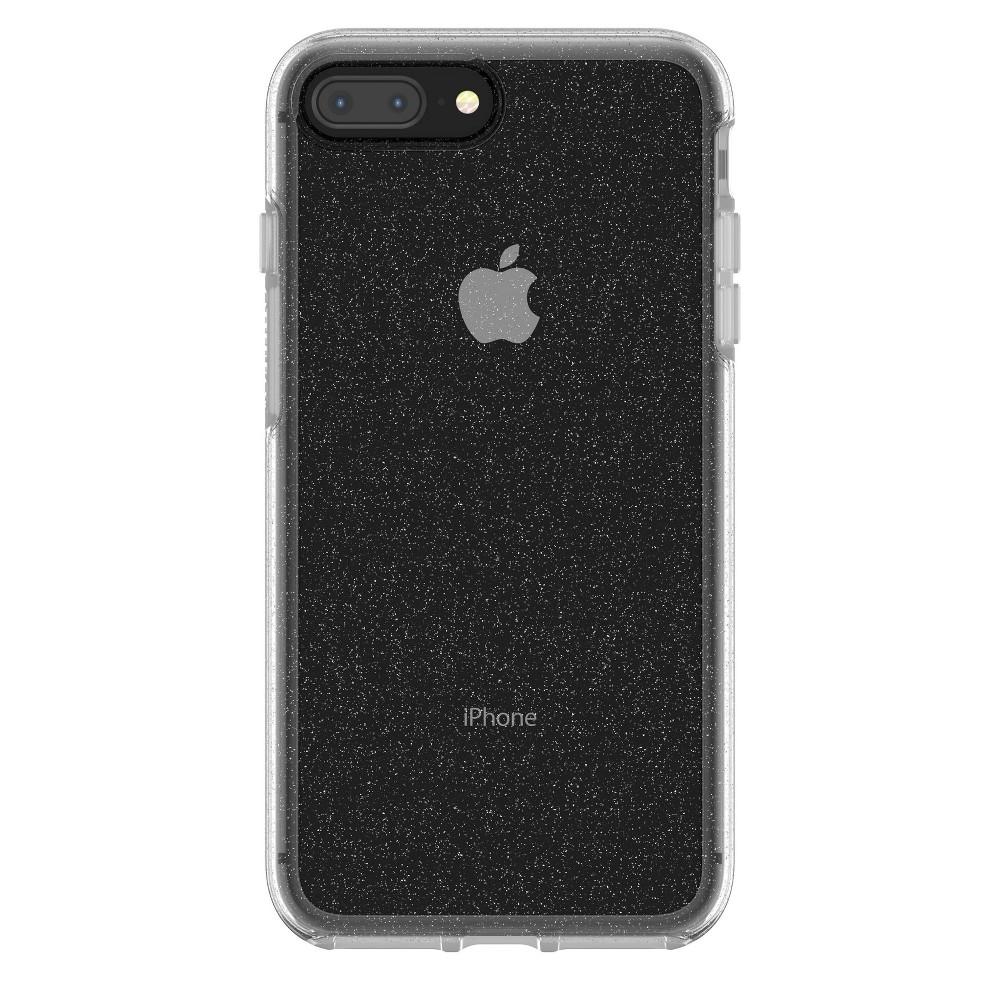 Otterbox Apple Iphone 8 Plus 7 Plus Symmetry Case Stardust