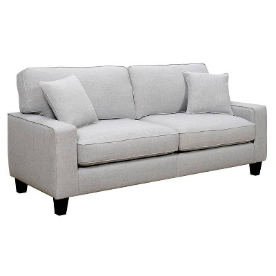 """73"""" Palisades Sofa - Serta"""