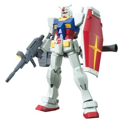 Gundam 1/144 HGUC RX-78-2