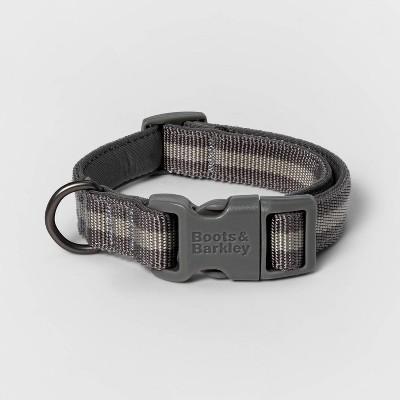 Comfort Dog Collar - Boots & Barkley™