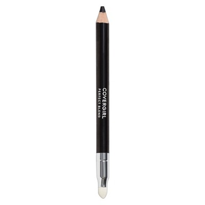 COVERGIRL Perfect Blend Eyeliner Pencil