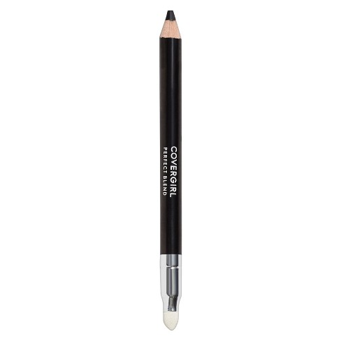 COVERGIRL® Perfect Blend Eyeliner Pencil - image 1 of 5