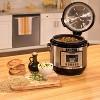 NuWave 33101 6-Qt. Nutri-Pot Digital Pressure Cooker - image 2 of 2