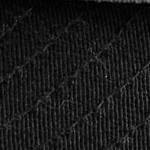 heather/black