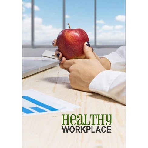 Healthy Workplace (DVD) - image 1 of 1