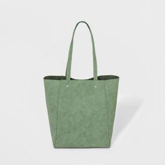 9263f0a012b2 Handbags   Purses   Target