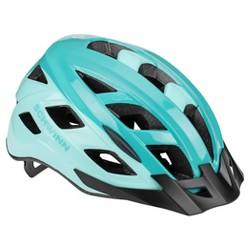 Schwinn Dash Adult Helmet - Teal