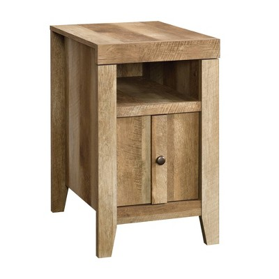 Dakota Pass End Table - Sauder