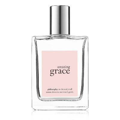 philosophy Amazing Grace Spray - 2 fl oz - Ulta Beauty