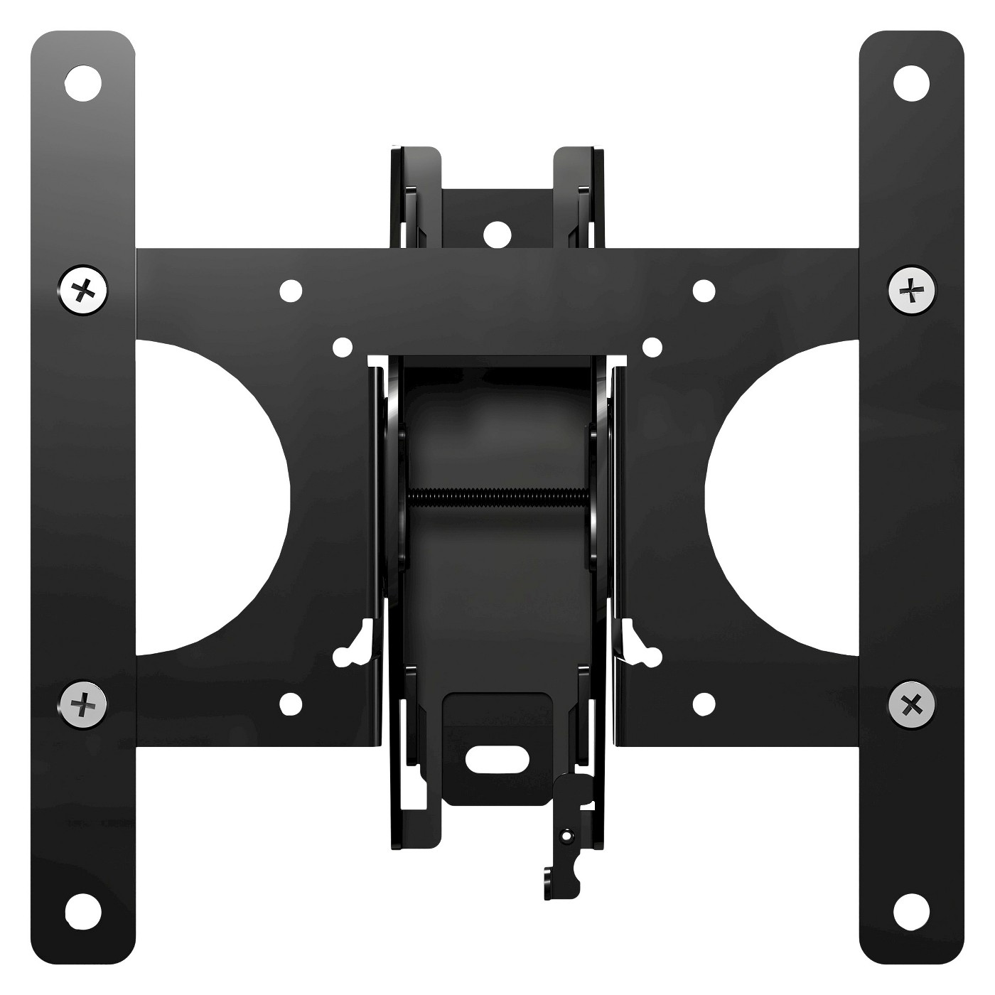 Sanus Accents AST16 Tilting Wall Mount for Small TVs 13