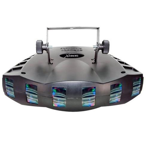 Chauvet DJ DERBY X 90-LED DMX-512 Strobe Light Effect (Manufacturer Refurbished) - image 1 of 4