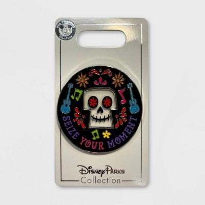 Kids' Disney Coco Pin - Disney Store