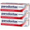 Parodontax Whitening Daily Fluoride Anticavity And Antigingivitis Toothpaste - 3.4oz/3pk - image 3 of 3