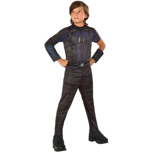 Rubie's Captain America 3 Hawkeye Costume Child - image 1 of 1