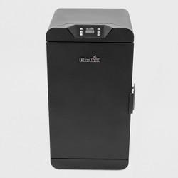 Char-Broil Original Digital Electric Smoker 14202002 - Black