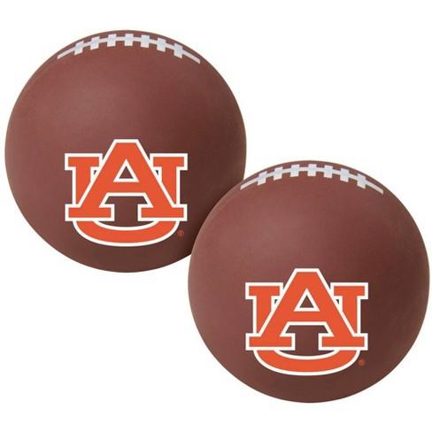 NCAA Auburn Tigers Big Fly Ball - image 1 of 1