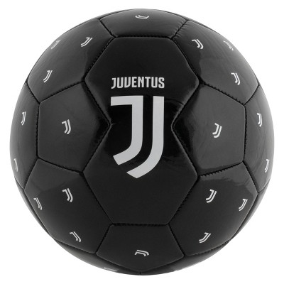 FIFA Juventus F.C. Size 5 Soccer Ball