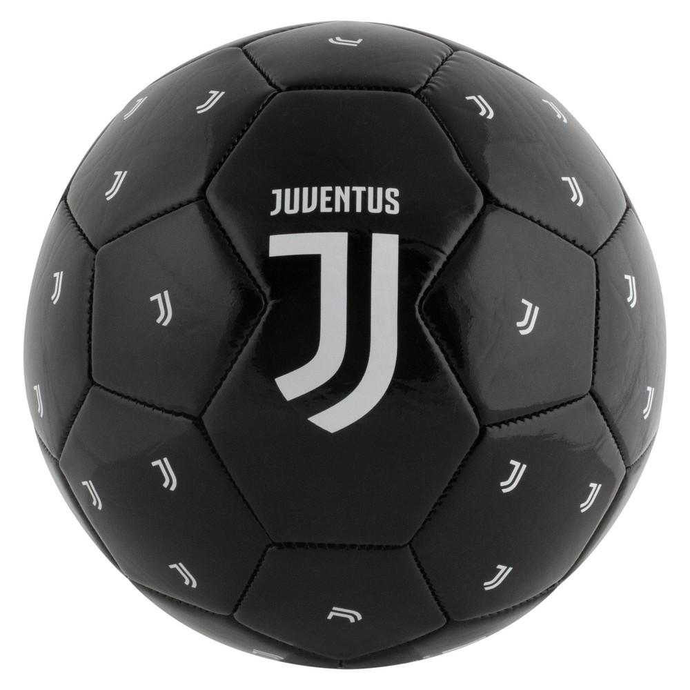 Fifa Juventus F C Size 5 Soccer Ball