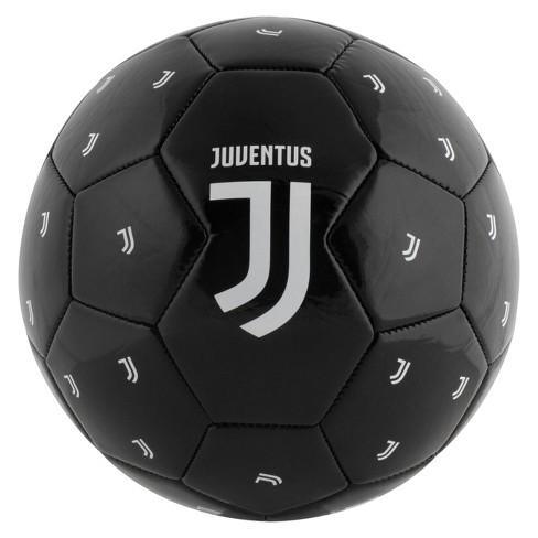FIFA Juventus F.C. Size 5 Soccer Ball - image 1 of 3