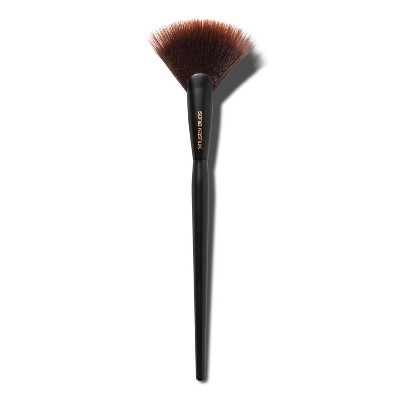 Sonia Kashuk™ Professional Fan Highlighting Makeup Brush No. 117