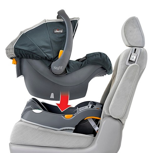 Chicco KeyFitR 30 Infant Car Seat Target