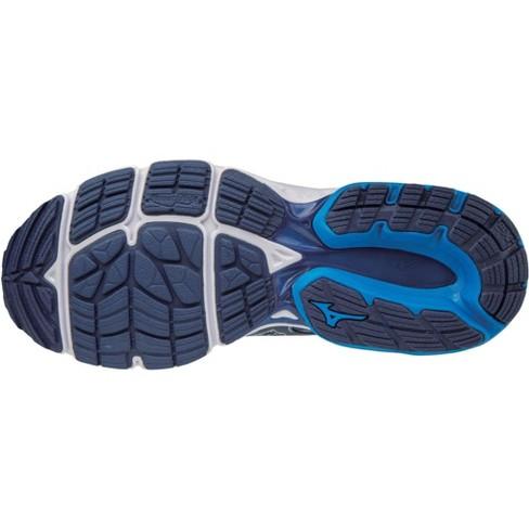 buy popular a69c7 982c3 Mizuno Men's Wave Inspire 14 Running Shoe
