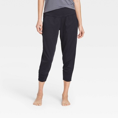 Women's Soft Stretch Practice Pants - All in Motion™